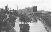 Finlayson, Bousfield & Company