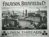 Finlayson Bousfield